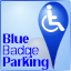 BlueBadgeParking.com